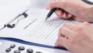 W procesie oceny ryzyka kredytowego kredytobiorcy tak samo ważna jak ocena zdolności kredytowej klienta jest ocena jego wiarygodności kredytowej, czyli jego skłonności do spłaty kredytu.