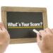 Posiadanie teraz lub w przeszłości kredytów nie wystarczy do naliczenia scoringu BIK. Dane o tych kredytach muszą spełniać szereg różnych warunków.