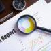 Historia kredytowa jest podstawą oceny wiarygodności kredytowej kredytobiorcy. Dlatego każdy powinien na bieżąco ją kontrolować i nią zarządzać.