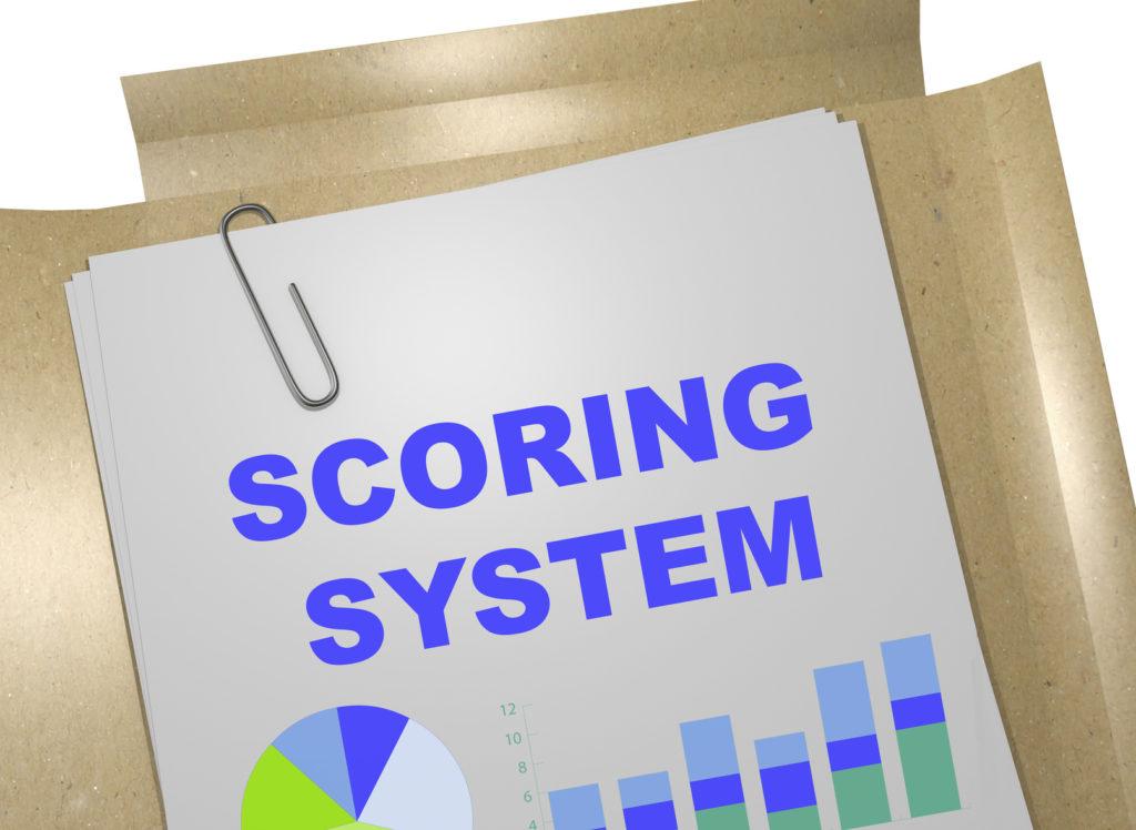 Modele scoringowe wykorzystywane przez banki do oceny wiarygodności kredytowej klientów mogą mieć różną postać i opierać się na różnych danych konsumenta.