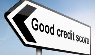 Modele scoringowe to dobre narzędzia do prognozy zachowań klientów w wielu obszarach. Dlatego banki tak chętnie je wykorzystują nie tylko do oceny ryzyka kredytowego klientów.