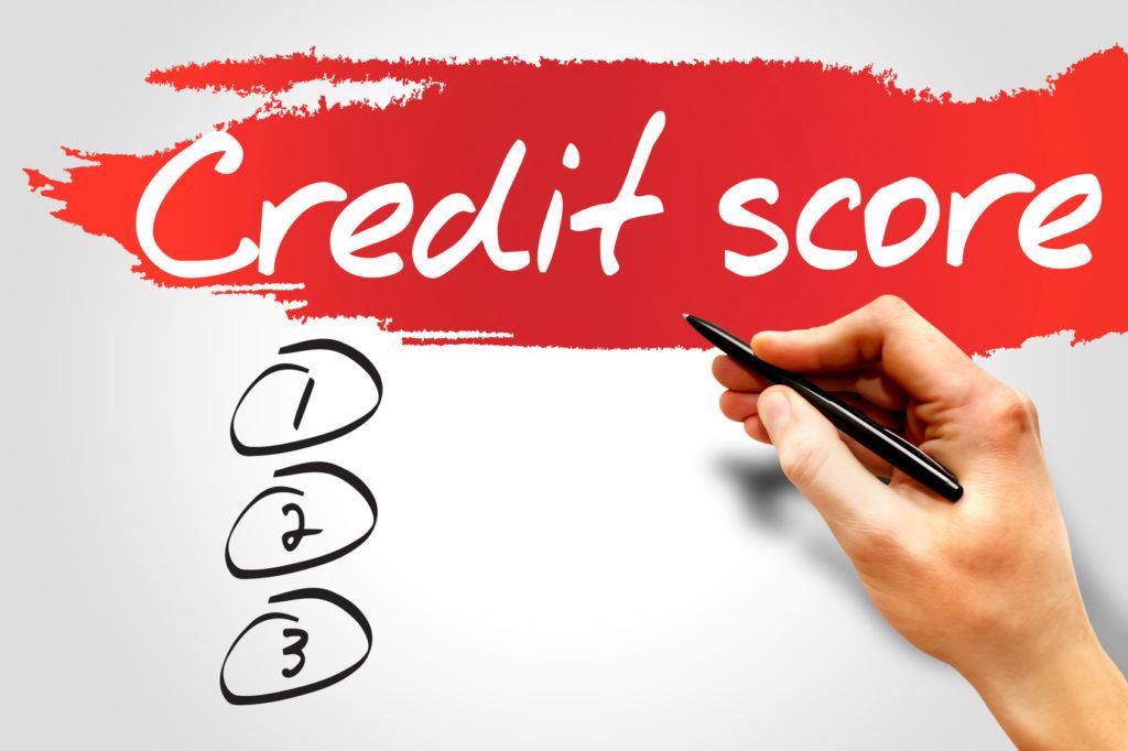 Każdy konsument ma nie jeden scoring, a wiele i mogą się one zmieniać cały czas.
