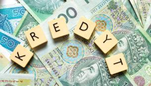 Gdy konsument ubiega się o kredyt, to banki zazwyczaj oceniają jego ryzyko kredytowe z wykorzystaniem oceny scoringowej. Może to być ocena pobrana z BIK lub naliczona samodzielnie przez bank.
