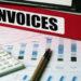 Do baz biur informacji gospodarczej mogą trafić dane o niepłaconych kredytach, pożyczkach, ale i zaległych fakturach z firm telekomunikacyjnych, od dostawców gazu, energii itp.