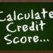 Jeśli były problemy z terminową spłatą kredytu, to żadne inne dobre zachowania kredytowe np. umiarkowane korzystanie z kredytu, nie zrekompensują konsumentowi w całości spadku punktacji z powodu tych problemów.