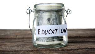 Z badania przeprowadzonego przez OECD wynika, że Polacy powinni zadbać o większą wiedzę finansową, ale i bardziej aktywnie, w oparciu o tą wiedzę, zarządzać swoimi finansami.