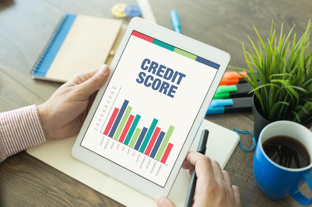 Tylko poprawnie zbudowany i dobrze działający model scoringowy da trafną ocenę wiarygodności kredytowej konsumenta.