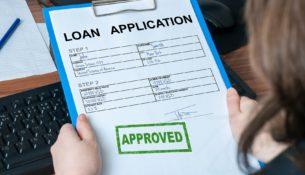 Dla oceny ryzyka kredytowego ważne są tylko zapytania kredytowe składane do bazy przede wszystkim przez banki i firmy pożyczkowe.