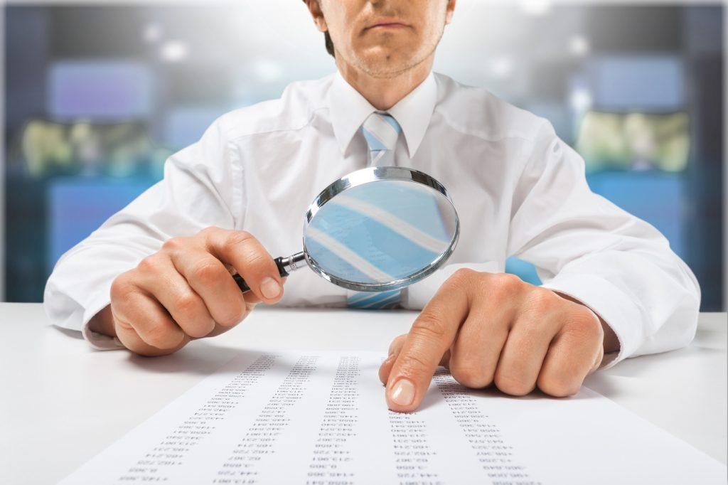 Sprawdzanie swoich danych znajdujących się w bazie BIK, to jeden z warunków dobrego zarządzania swoją wiarygodnością kredytową.