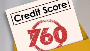 Scoring to narzędzie, które analizuje jednocześnie wiele wymiarów zachowań kredytowych konsumenta.