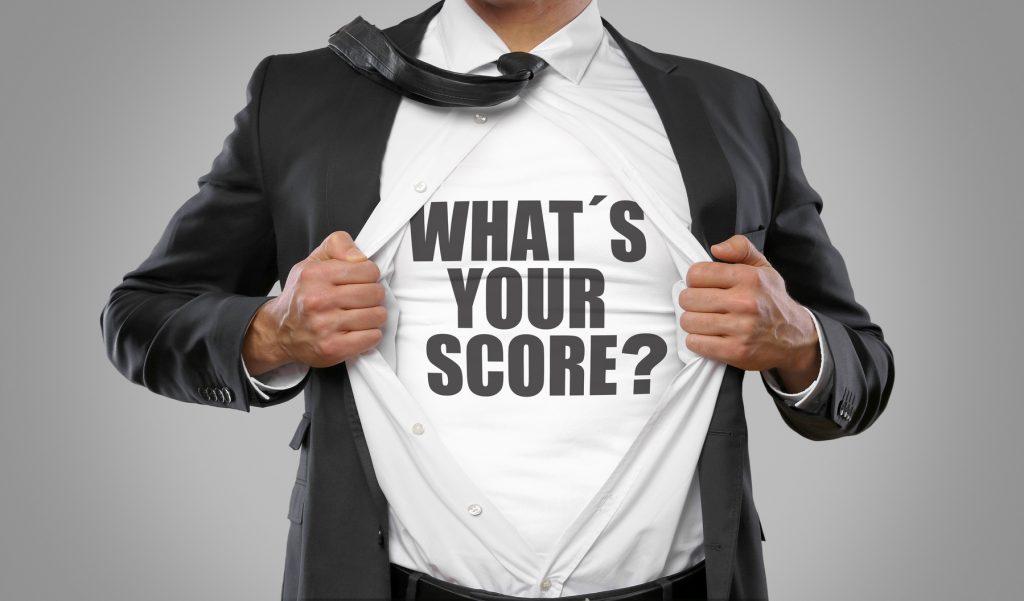 Warto sprawdzać swój scoring BIK ponieważ możemy się zorientować jak są oceniane nasze zwyczaje kredytowe. A te mają znaczenie już nie tylko w bankach i firmach pożyczkowych, ale również np. w ubezpieczeniach.