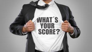 Warto sprawdzać swój scoring BIK ponieważ możemy się zorientować jak są oceniane nasze zwyczaje kredytowe. A te mają znaczenie już nie tylko w bankach i firmach pożyczkowych, ale również np. ubezpieczeniach.