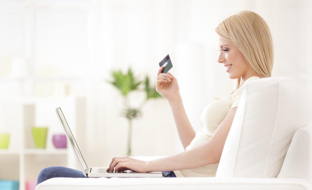 """Aż 6,9 mln osób posiadających jakikolwiek kredyt ma scoring BIK powyżej 543 punkty, co odpowiada 5 """"gwiazdkom BIK"""""""