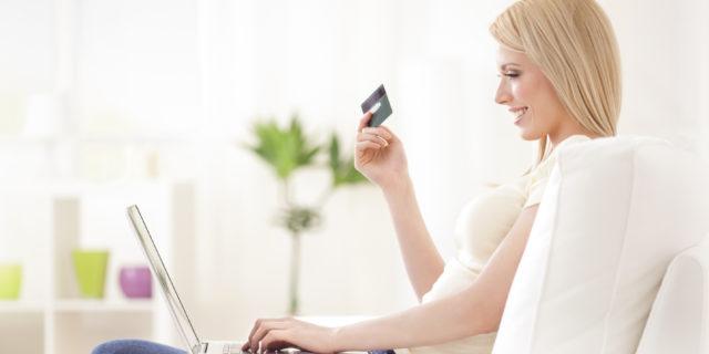 """Aż 6,9 mln osób posiadajacych jakikolwiek kredyt ma scoring BIK powyżej 543 punkty, co odpowiada 5 """"gwiazdkom BIK"""""""