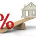 Ustawa o kredycie hipotecznym wzmacnia pozycję konsumenta na rynku kredytów hipotecznych