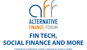 Alternative Finance Forum