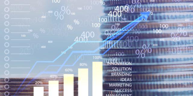 Zapytania kredytowe są uwzględniane w scoringu BIK, bo tak wynika z analiz zachowań konsumentów na rynku kredytowym. Ale sposób uwzględniania tych informacji powinien być dostosowany do zmieniających się standardów funkcjonowania konsumenta na rynku kredytowym.