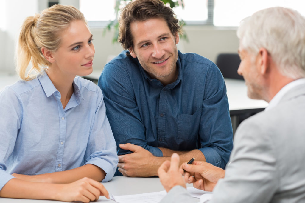 wniosek o kredyt a punkty w BIK