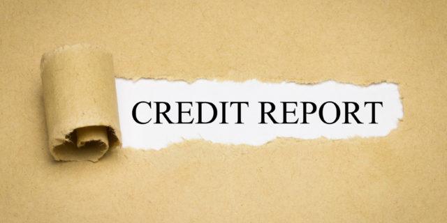 BIK zmienia ofertę dla konsumentów - rezygnuje z gwiazdek BIK i wprowadza nową ocenę punktową BIK. A wszystko w nowym Raporcie BIK