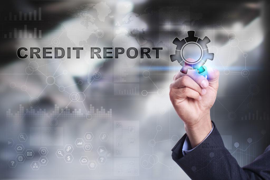 Kredyt jest już zamknięty, ale w jego historii jest informacja, że było długie przeterminowanie. To, czy BIK będzie mógł udostepniać taką informację zależy od tego, czy bank spełnił określone w Prawie bankowym warunki.