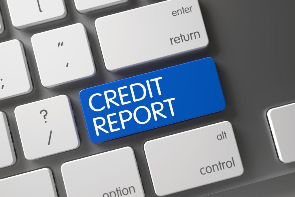 Aby kupić nowy Raport BIK trzeba posiadać konto na portalu www.bik.pl
