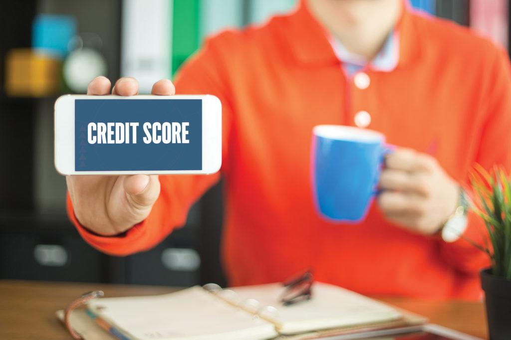 BIK sprzedaje konsumentom nowy Raport BIK wraz z nową oceną punktową BIK