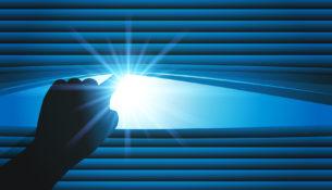 Czy nastąpią duże zmiany w przetwarzaniu przez banki i BIK danych o zapytaniach kredytowych? Decyzje GIODO i wyroki sądu mogą na to wskazywać.