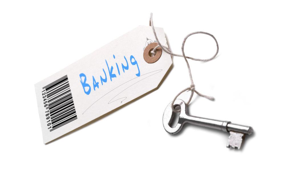 Zastrzeżenie kredytowe BIK