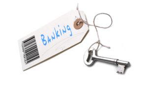 Teraz w BIK możesz zgłosić zastrzeżenie, że nie zamierzasz brać kredytów. BIK przekaże je do banków, które przystąpiły do inicjatywy Zastrzeżenia kredytowe, a te nie udzielą kredytu nikomu kto posługuje się Twoimi danymi osobowymi. W ten sposób zminimalizujesz ryzyko wyłudzenia kredytu na Twoje dane.
