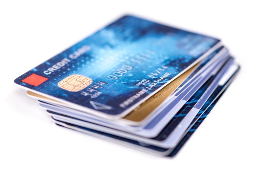 Dane z BIK są wykorzystywane przez banki również w celach marketingowych
