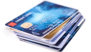 Banki wykorzystują nasze dane do przygotowywania dla nas ofert kredytów w ramach działań marketingowych