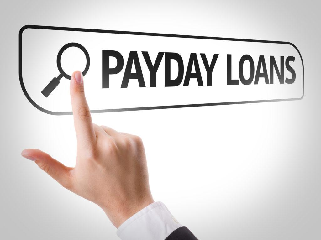 Wykreślenie zapytań kredytowych z firm pożyczkowych z BIK