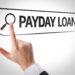 UUsunięcie z bazy BIK zapytania kredytowego wysłanego przez firmę pożyczkową jest naprawdę proste.
