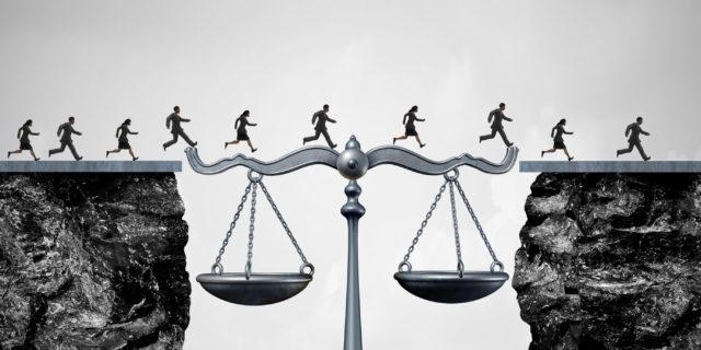 Zmiany w Prawie bankowym i Ustawie o kredycie konsumenckim zapewniły nam dostęp do informacji o czynnikach, które zadecydowały o takiej a nie innej decyzji kredytowej