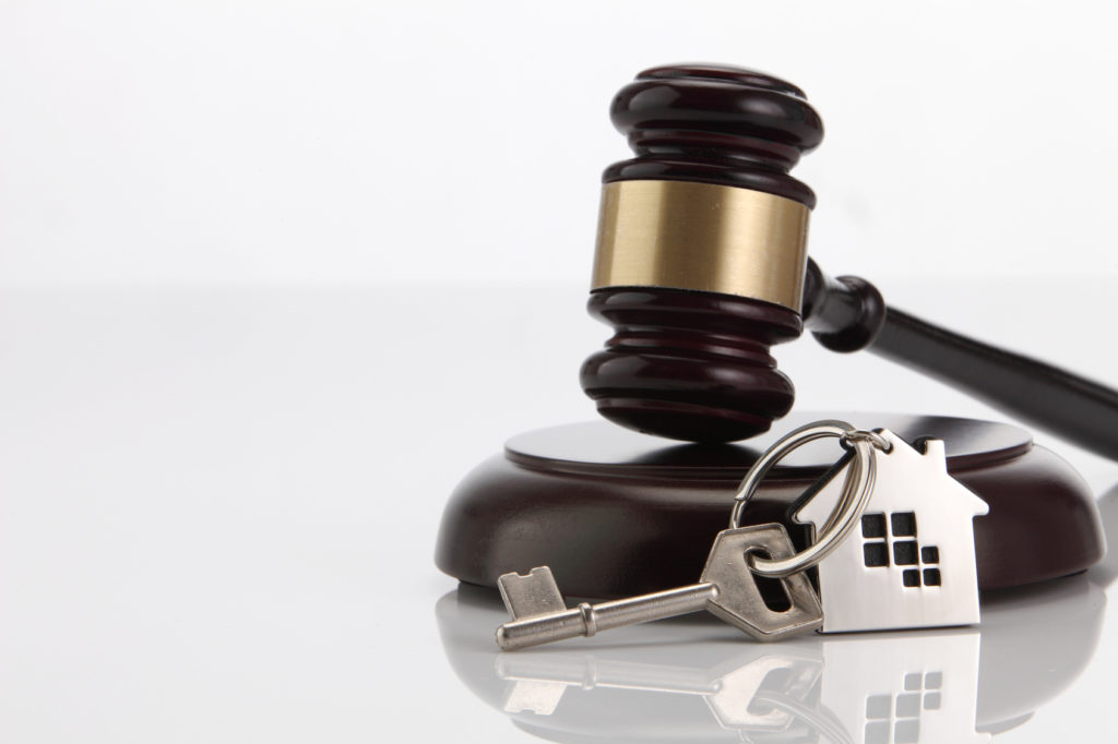 Zgodnie z wyrokiem NSA nie ma podstawy prawnej do zbierania i przetwarzania danych o zapytaniu kredytowym, jeżeli nie doszło do zawarcia umowy kredytu.