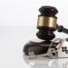 NSA potwierdził konieczność usunięcia z BIK danych o zapytaniu kredytowym, które nie zakończyło się udzieleniem kredytu