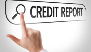 Dane o zapytaniach kredytowych są ważną częścią naszej historii kredytowej